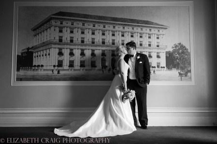 Elizabeth Craig Wedding Photography-134