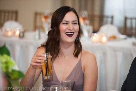 Elizabeth Craig Wedding Photography-141