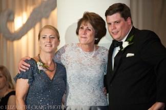 Elizabeth Craig Wedding Photography-155