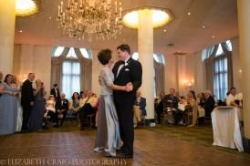Elizabeth Craig Wedding Photography-157