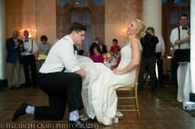 Elizabeth Craig Wedding Photography-170