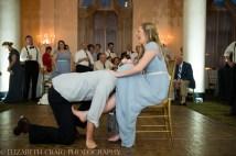Elizabeth Craig Wedding Photography-174