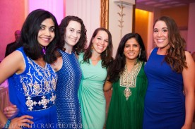 pittsburgh-indian-wedding-photographers-002