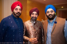 pittsburgh-indian-wedding-photographers-004