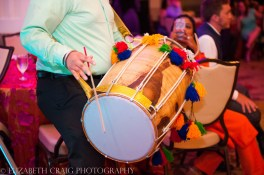 pittsburgh-indian-wedding-photographers-009