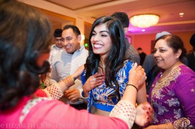 pittsburgh-indian-wedding-photographers-014