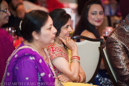 pittsburgh-indian-wedding-photographers-019