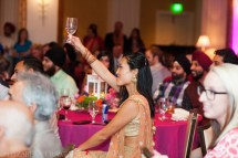 pittsburgh-indian-wedding-photographers-024