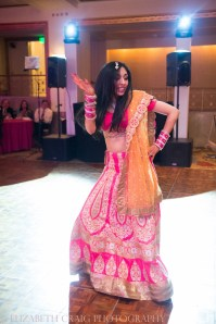 pittsburgh-indian-wedding-photographers-030