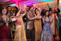 pittsburgh-indian-wedding-photographers-031