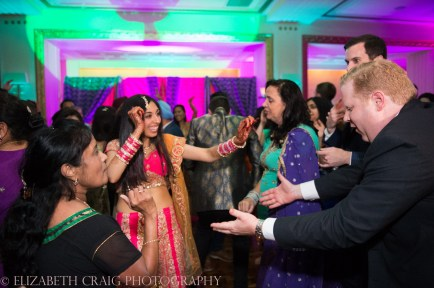 pittsburgh-indian-wedding-photographers-033