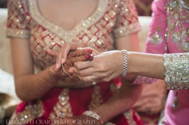 pittsburgh-indian-wedding-photographers-048