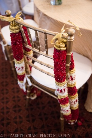 pittsburgh-indian-wedding-photographers-061