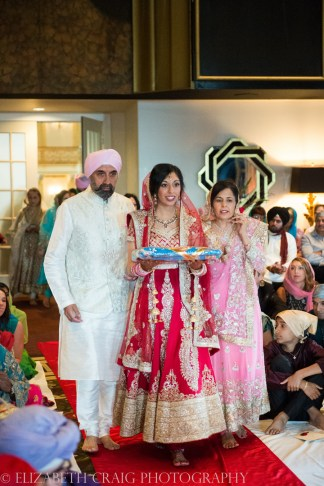 pittsburgh-indian-wedding-photographers-065