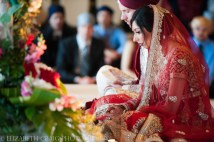 pittsburgh-indian-wedding-photographers-069