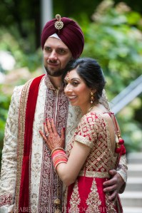 pittsburgh-indian-wedding-photographers-099