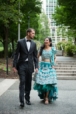 pittsburgh-indian-wedding-photographers-128