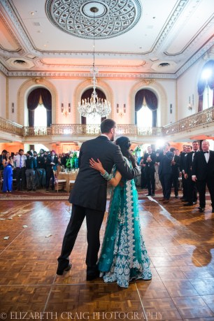pittsburgh-indian-wedding-photographers-138