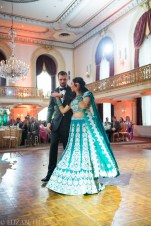 pittsburgh-indian-wedding-photographers-139