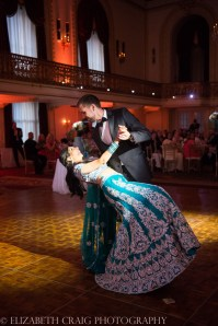 pittsburgh-indian-wedding-photographers-143