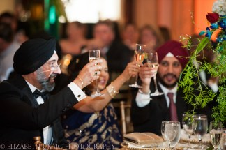 pittsburgh-indian-wedding-photographers-154
