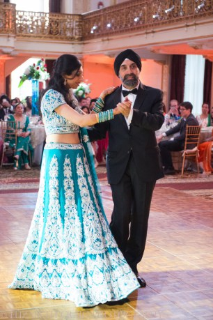 pittsburgh-indian-wedding-photographers-158