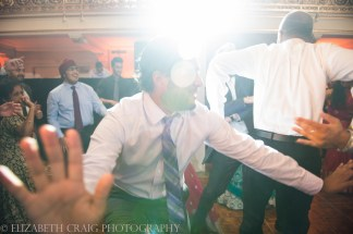 pittsburgh-indian-wedding-photographers-178