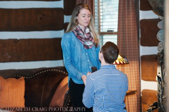 proposal-photography-elizabeth-craig-photography-001