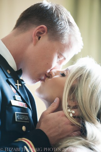 wedding-couple-photography-elizabeth-craig-photography-001