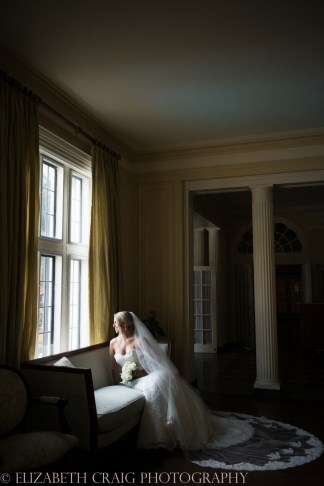 wedding-couple-photography-elizabeth-craig-photography-004