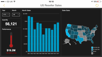 PowerBI_SSRS_MobileReport_L