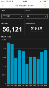 PowerBI_SSRS_MobileReport_P