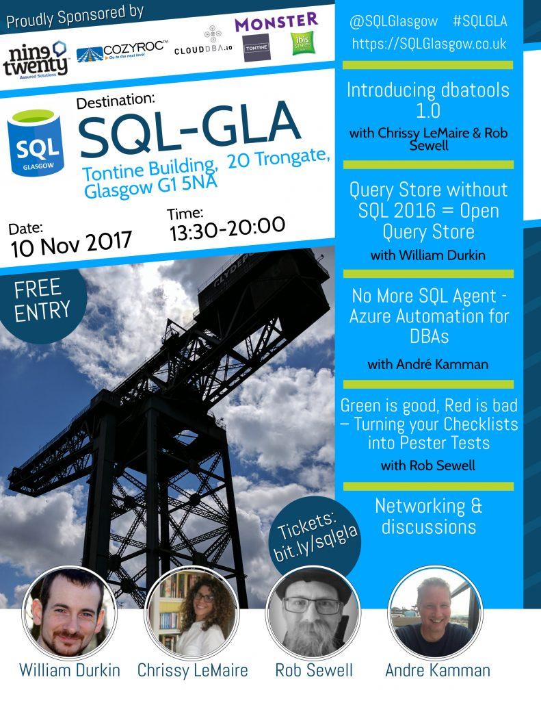 SQL GLA Poster_NoTimings