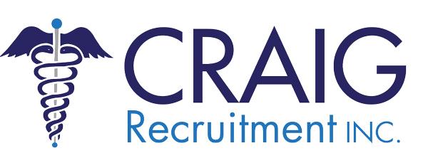 CR-logo-temp
