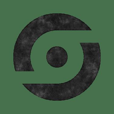 Design: Logo Experiment. Adobe Illustrator
