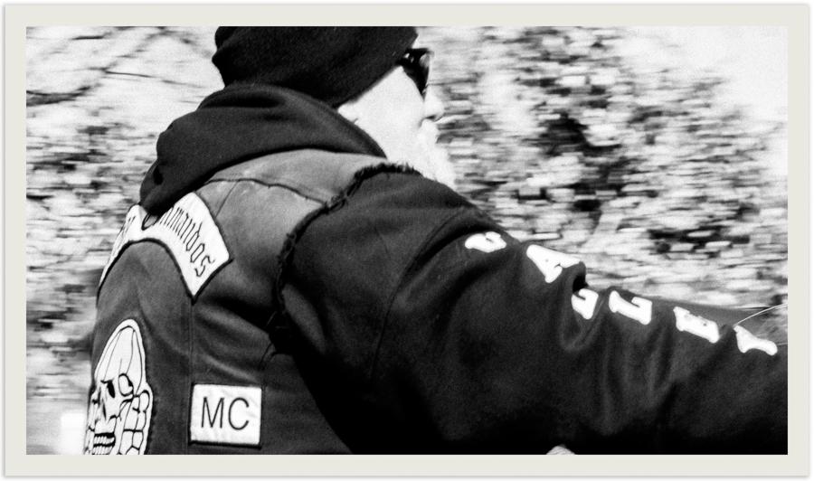 P1090531 - vc mc 1