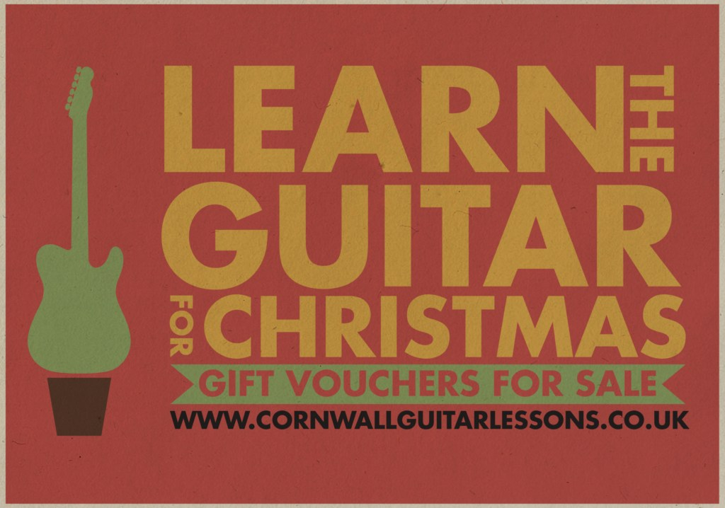 CGL-CORNWALL-GUITAR-LESSONS-CHRISTMAS-PRESENT