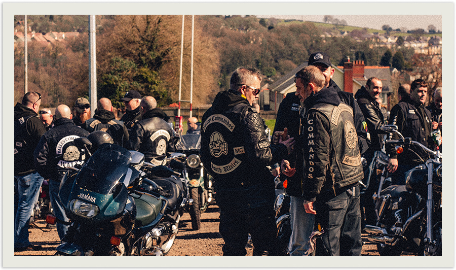 valley commandos mc craig richards photography 10