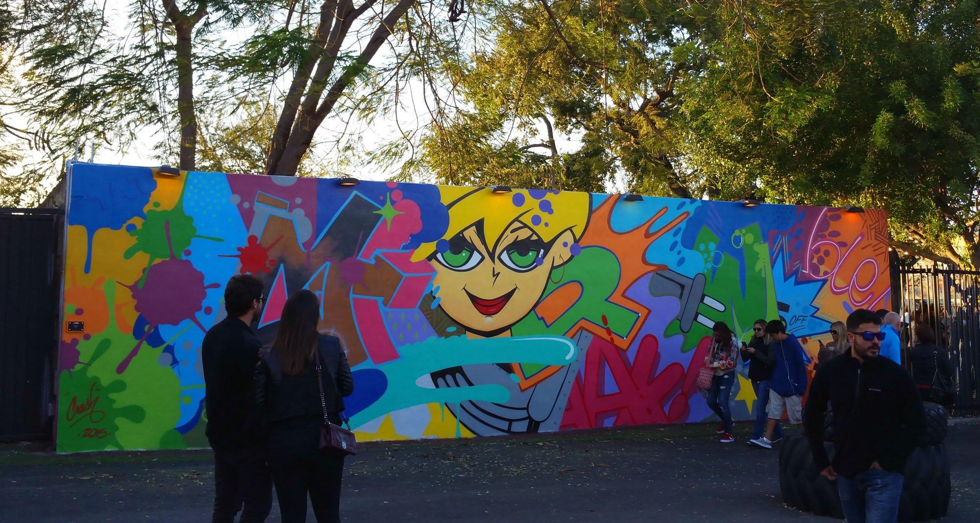 anime-face-wynwood-walls