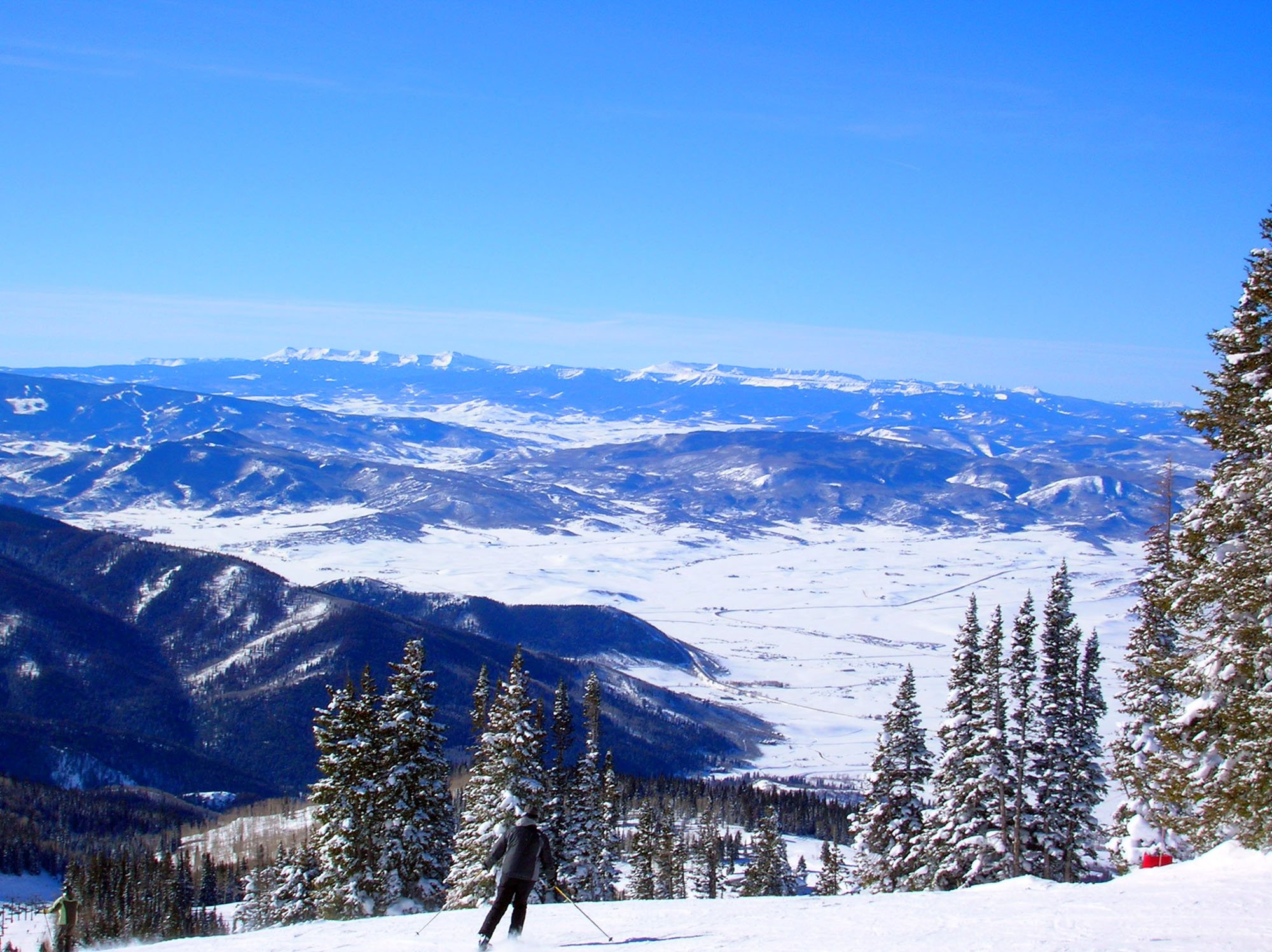 steamboat-ski-view-colorado