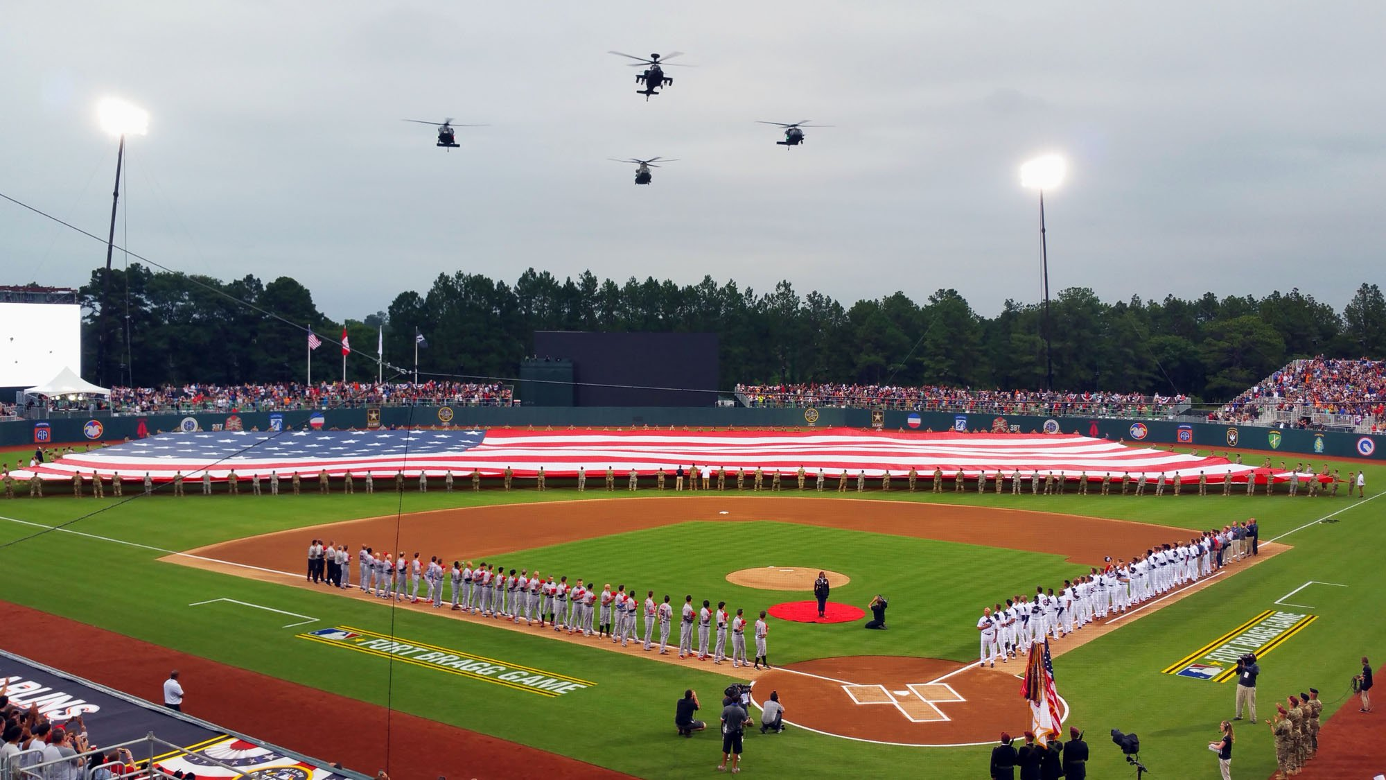 helicopters-fort-bragg-game
