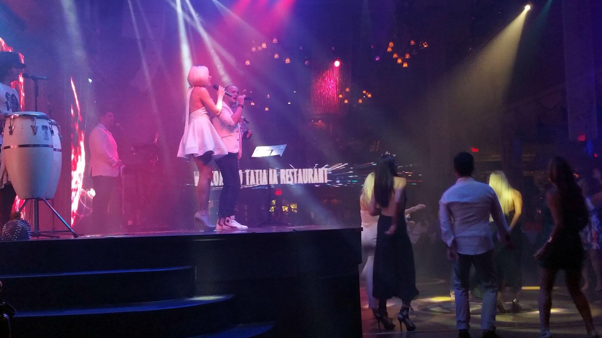 tatiana-singers-dancers