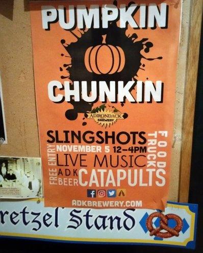 punkin-chunkin-lake-george