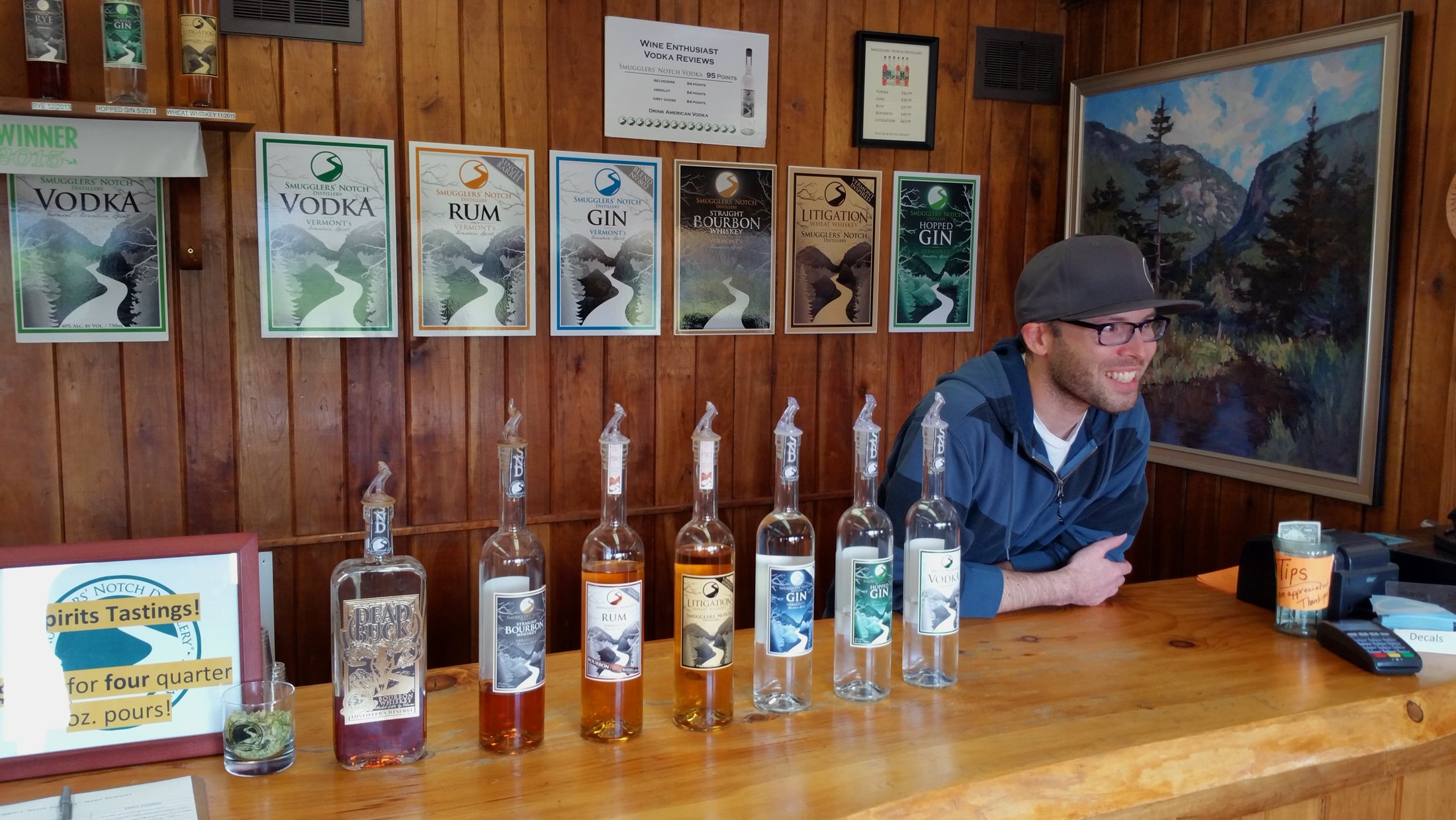 smugglers-notch-distillery-vermont.jpg