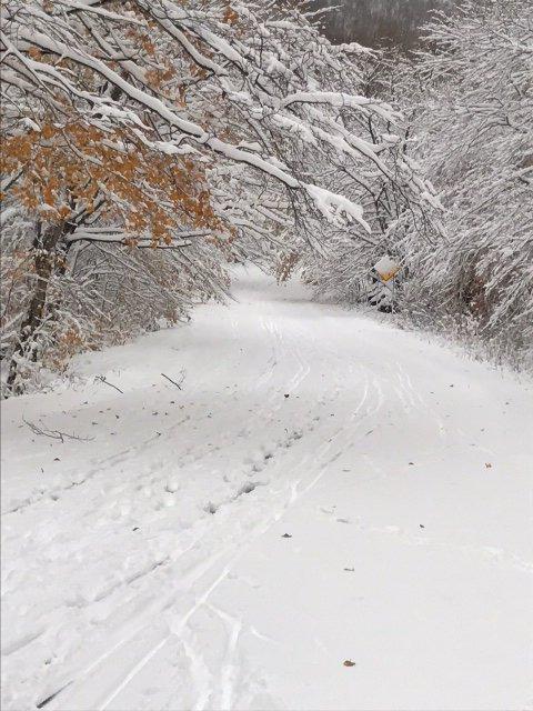 smugglers-notch-snow