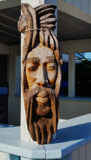 rasta-man-carving-islamorada