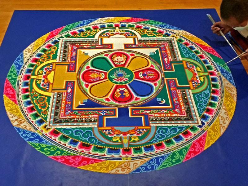 mandal-compassion-tibetan-monks