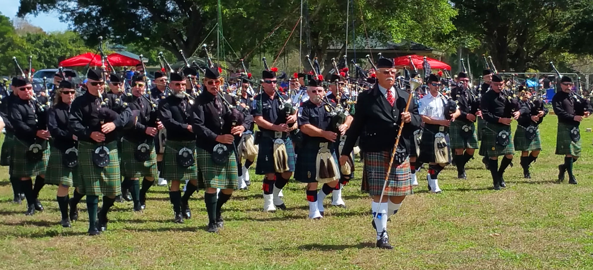 pipers-strong-scottish-festival