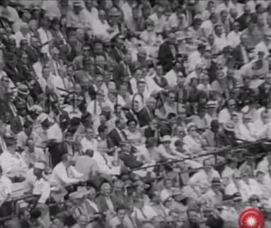 crowd-all-star-1963