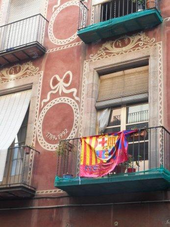 barcelona-soccer-flag